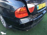 Tripla / Lampa / Stop Stanga BMW E90 2005 - 2008