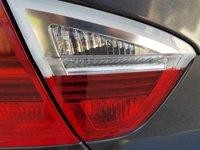 Tripla / Lampa / Stop Stanga Haion / Capota Portbagaj BMW E90 2004 - 2008