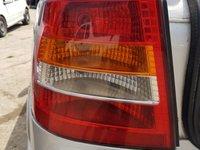 Tripla / Lampa / Stop Stanga Opel Astra G Hatchback 1998 - 2005