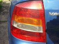 Tripla / Lampa / Stop Stanga Opel Astra G Hatchback 1998 - 2009