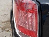 Tripla / Lampa / Stop Stanga Opel Astra H Break / Combi 2004 - 2010