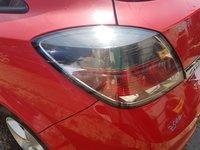 Tripla / Lampa / Stop Stanga Opel Astra H GTC 2004 - 2010