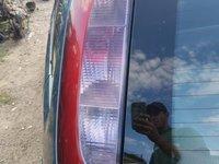 Tripla / Lampa / Stop Stanga Opel Corsa C 2000 - 2006