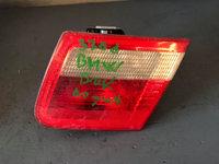 Tripla stop dreapta bmw seria 3 e46 8374810