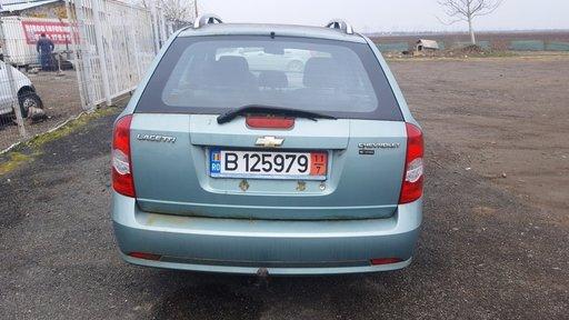 Tripla, stop dreapta spate Chevrolet Lacetti - 2006 - break