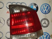 Tripla/Stop Dreapta Vectra C Facelift Berlina