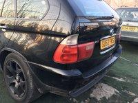Tripla Stop Lampa Stanga Sau Dreapta BMW X5 E53 1999-2006