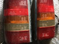 Tripla stop stanga dreapta Chrysler 4399953 5468I-A 4399952 5468I-A
