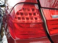 Triple / stopuri (aripi) facelift LCI bmw seria 3 e90