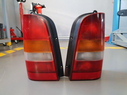TRIPLE (STOPURI/ LAMPI) PENTRU Mercedes VITO 1996 1997 1998 1999 2000 2001 2002 2003
