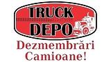 Truck Depo