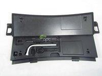 Trusa Scule Audi A4 8K Avant Originala