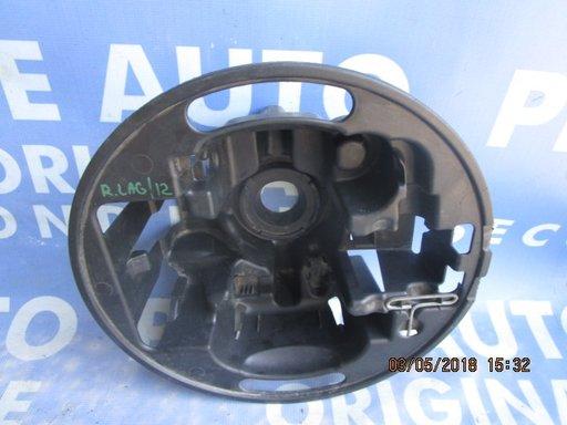 Trusa scule Renault Laguna