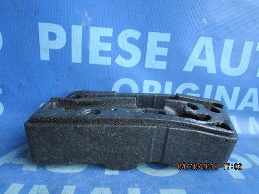 Trusa scule VW Golf VII; 5G0012115S