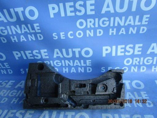 Trusa scule VW Passat B6; 3C5012115D