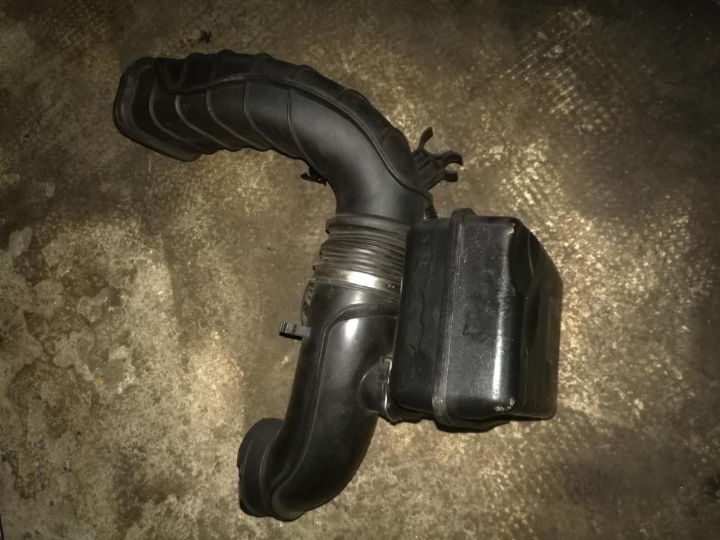 filtru pentru opțiuni turbo