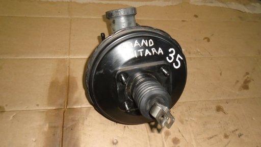 Tulumba, pompa servofrana Suzuki Grand Vitara, an 1998-2004