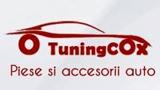 TUNINGCOX