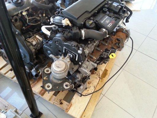 Turbina Mazda 2 1.4 TDCI, 68CP
