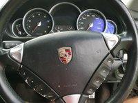 Turbina Porsche Cayenne 2004 Turbo S 331 kw 4.5