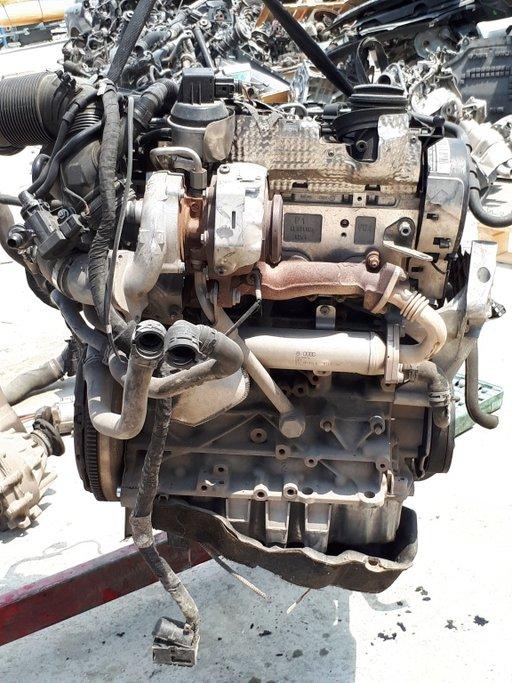 TURBINA VW PASSAT AUDI GOLF 6 140 DE CAI COD03L253016F