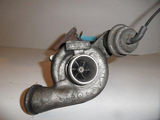 Turbo pentru Opel 2,2 DTI