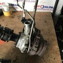 Turbocompresor pentr