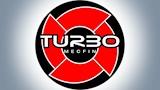 Turbomecfin