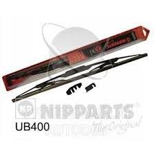 Ub400 lamela nipparts 400mm pe partea pasagerului