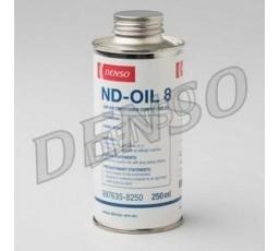 Ulei compresor ac - DENSO ND-8 PAG 46 - 250 ml