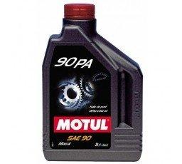 Ulei diferential 90w - MOTUL 90PA - 2l