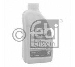 Ulei hidraulic - FEBI BILSTEIN LHM+ - 1l