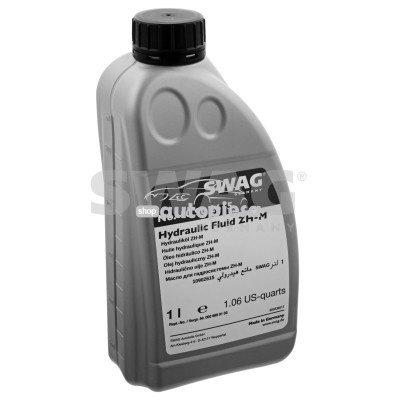 Ulei hidraulic pentru suspensie SWAG ZH-M 1 L 1090