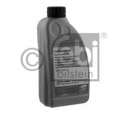 Ulei hidraulic suspensie - FEBI BILSTEIN Mercedes Benz - 1l
