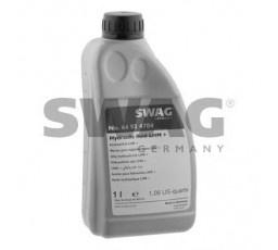 Ulei hidraulic - SWAG GERMANY LHM+ - 1l