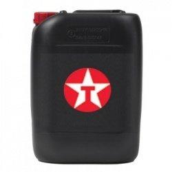 Ulei industrial TEXACO MEROPA 68 (se vinde la litru) T90