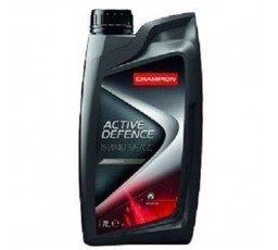 Ulei motor 15w40 - CHAMPION OIL ACTIVE DEFENCE - 1l