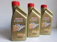 Ulei Motor - Castrol Edge 0w30 Long-Live 2 / Vw 506 01 * Import Germania *