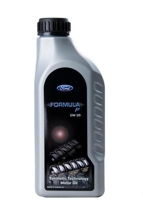 Ulei motor Ford 5w30 1 L