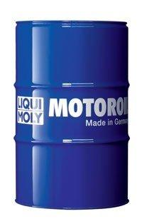 Ulei motor Liqui Moly 15W40 Touring High Tech SHPD Motoroil 60L