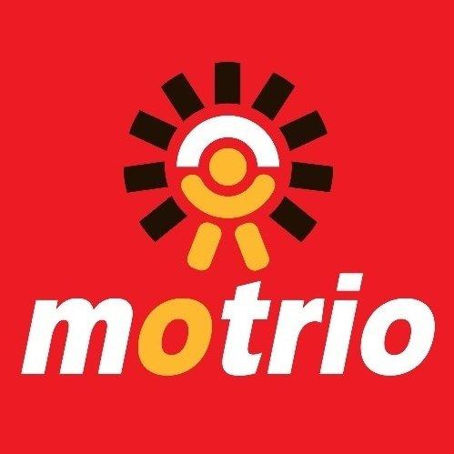 Ulei motor Motrio by Renault 10w40 1L