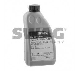 Ulei servodirectie verde - SWAG GERMANY Mercedes Benz - 1l
