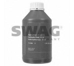 Ulei sistem control nivel galben - SWAG GERMANY - 1l