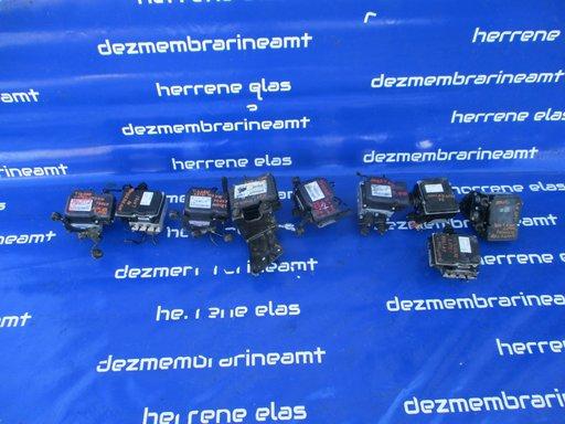 UNITATE ABS AUDI A4 B8 - AUDI A5 -AUDI Q3