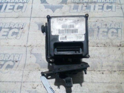 Unitate ABS/ESP Peugeot 407 (6D_) (80KW / 109CP), 15732101