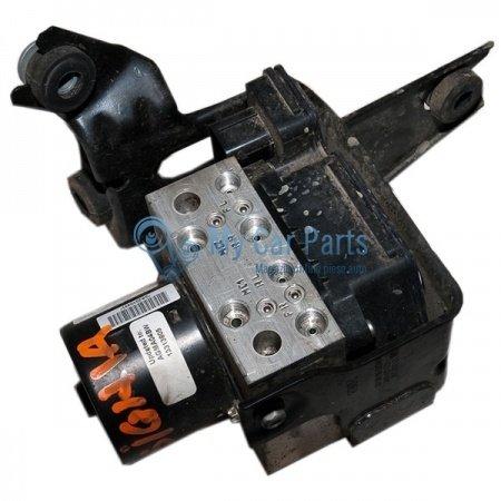 Unitate ABS Opel Insignia - 13313805