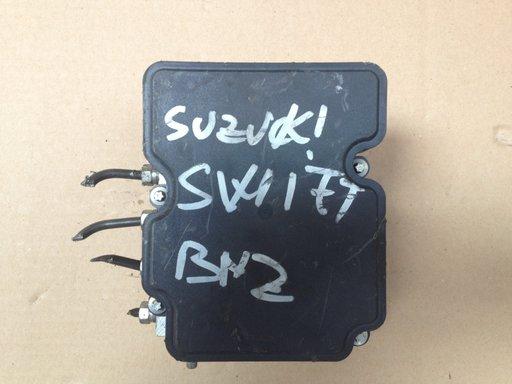 UNITATE ABS SUZUKY SWIFT - 2010 - 0265956013