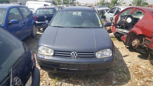 Unitate ABS Volkswagen Golf 4 1.9 TDI 101 CP 2001