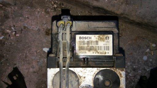 Unitate(calculator) abs astra g.zafira a 0273004210