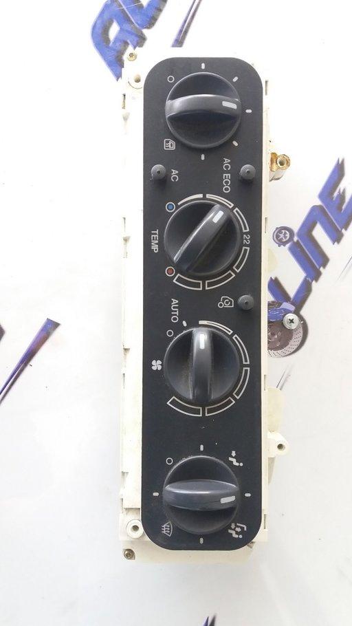 Unitate control aer MAN TGA, 81619906068